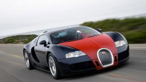 2009-bugatti-164