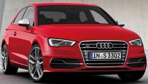 Audi S3 2013-1