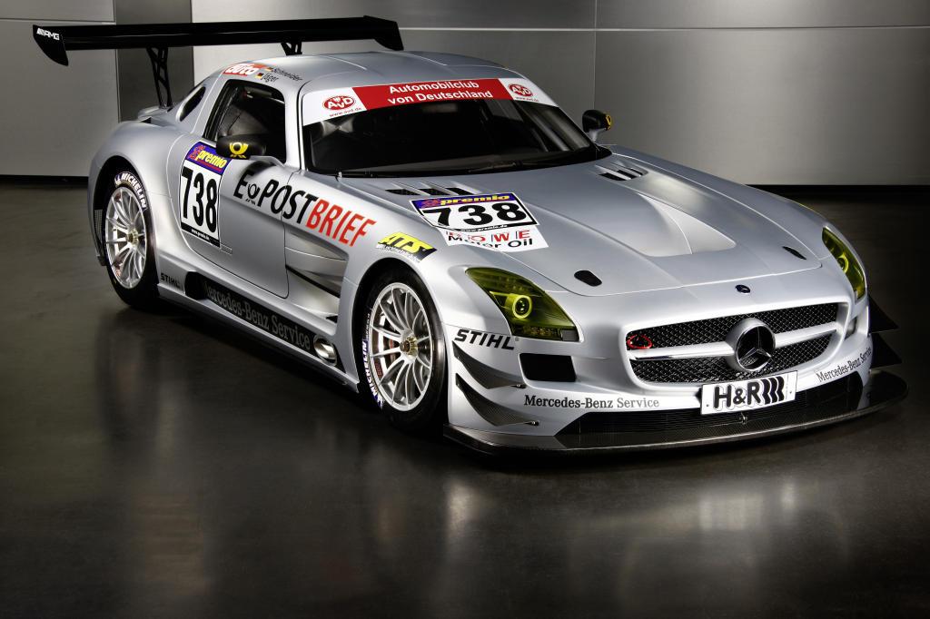 SLS-AMG-GT31.jpg