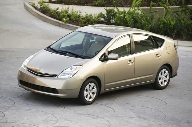 More Toyota Recalls: 2 8 Million Worldwide | Autocarb