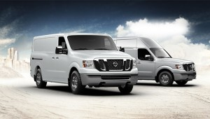 Nissan Commercial Vehicles Quality and Durability