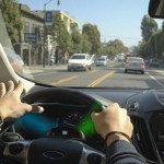 Rise Devices - Drive Safe Connected Driving