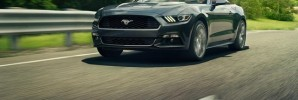 Ford Mustang 2016 EcoBoost 04