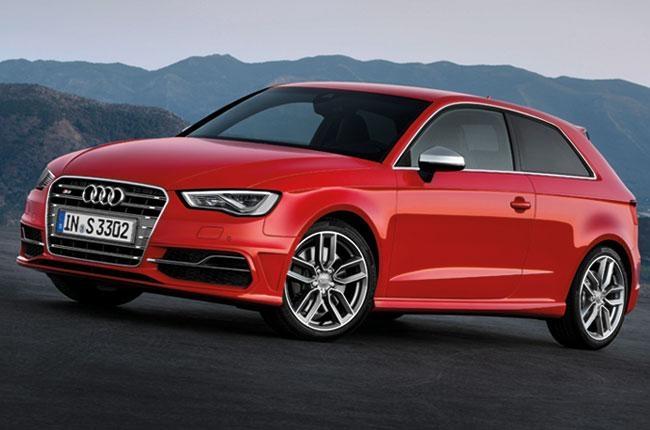 Audi S3 2013-3